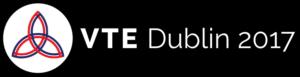 VTE Dublin