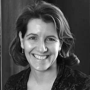 Rachel Rosovsky