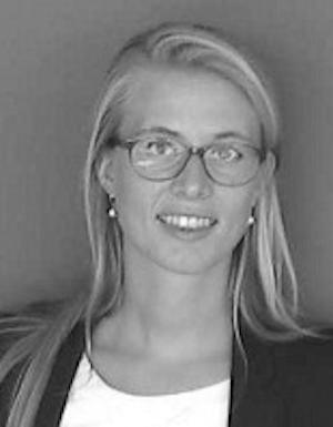 Ingrid Bistervels