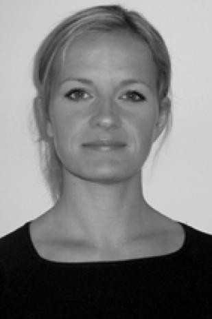 Karen Schreiber
