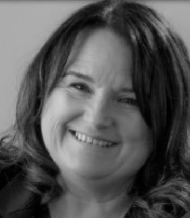 Ann-Marie O'Neill